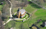 [EN]The Sądecki Ethnographic Park (the heritage park)